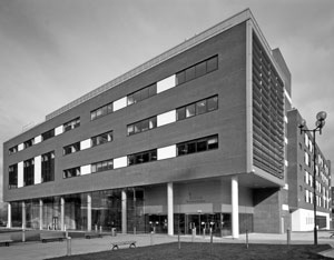 javna stavba