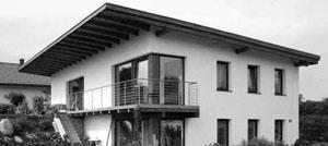 enostanovanjska-stavba