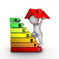 EZ-1 Nov energetski zakon